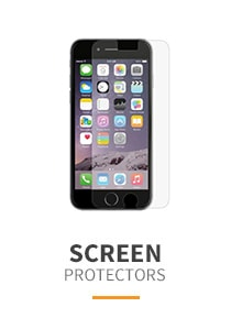 Apple Screen Protectors